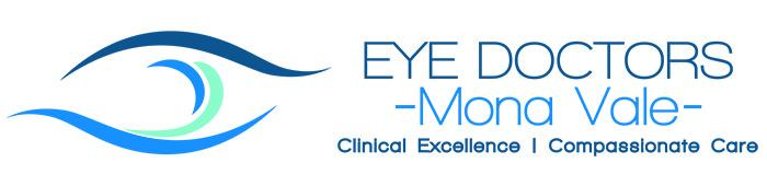 Eye Doctors Mona Vale